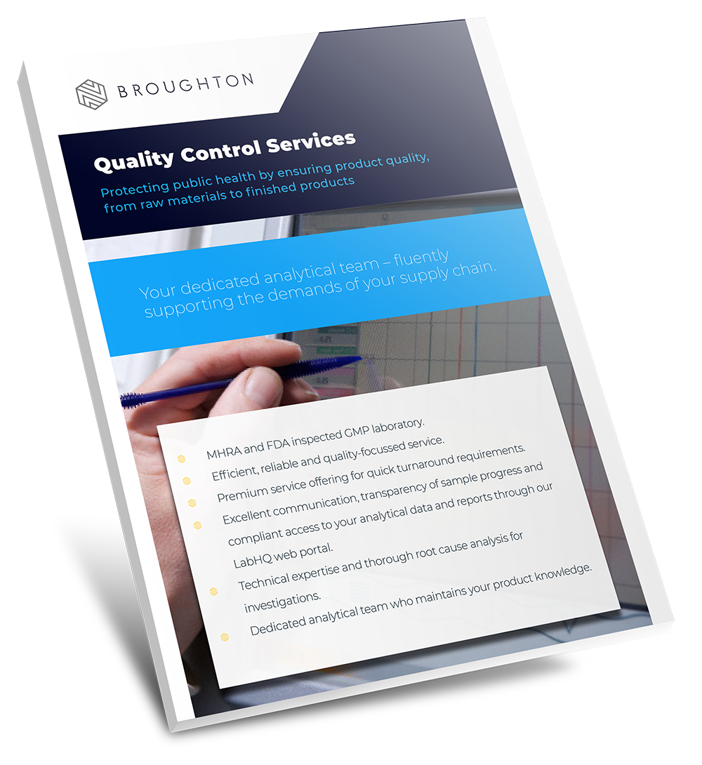 quality-control-services-booklet